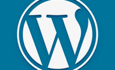 Los mejores plugins de WordPress para hacer tu web más segura